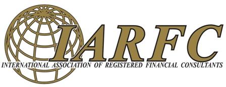 IARFC logo