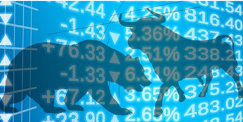 How To Handle Your Finances During A Long Bull Market